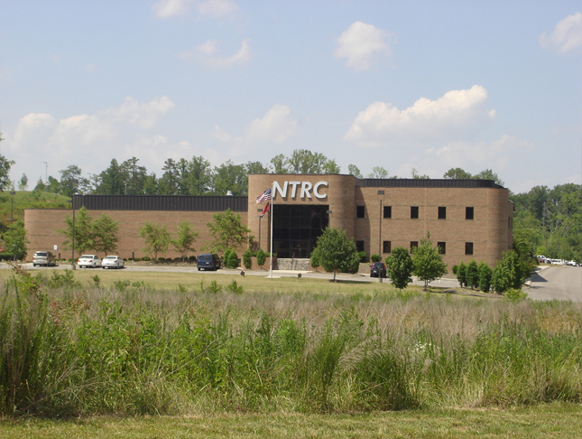 National Transportation Center