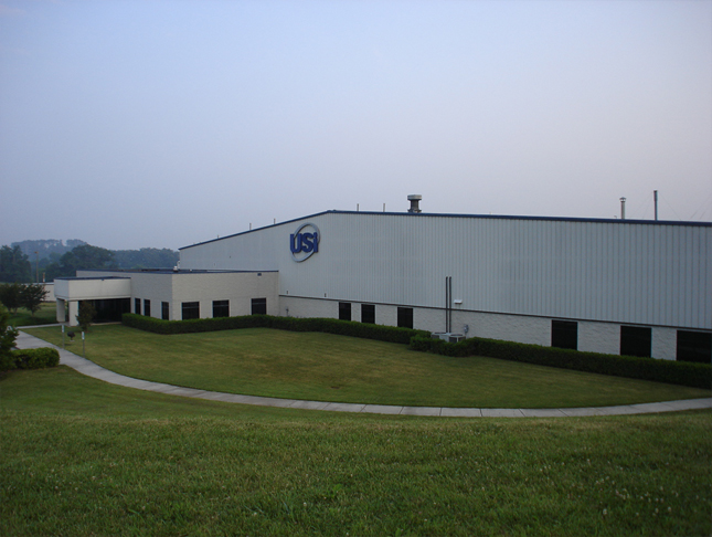 USI Knoxville