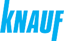 supplier of Knauf EcoBatt Insulation