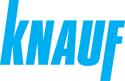 supplier of Knauf EcoBatt Insulation