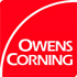 Owens Corning Commercial Insulation