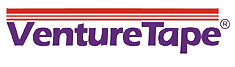 Venture Foil Insulation Tape