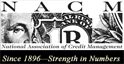 National Association of Credit Management