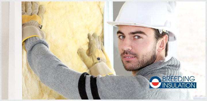 Insulation Supply Products to Have on Every Installation Project