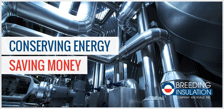 How-Mechanical-Insulation-Saves-Energy-and-Money